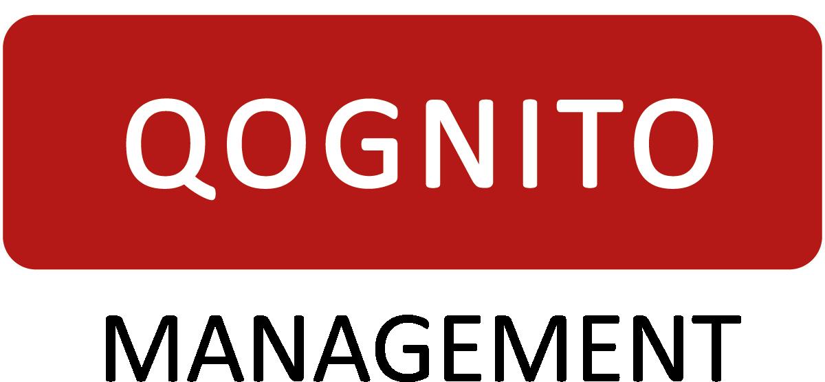 Qognito Management